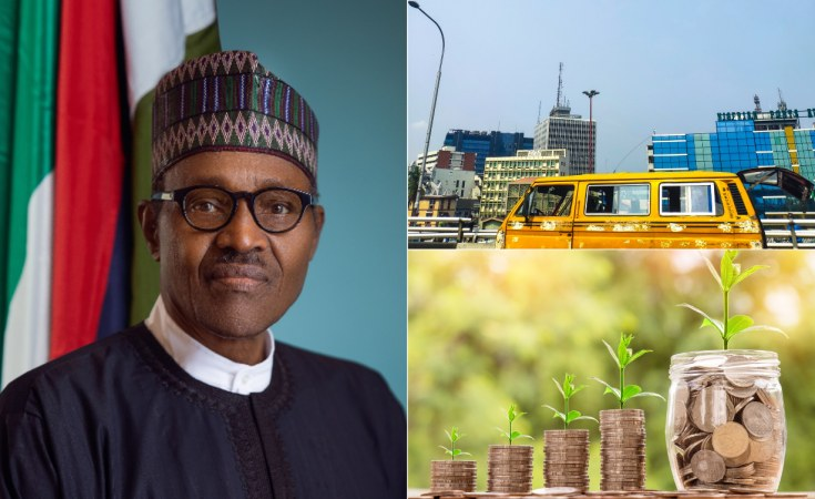 Nigeria Hook up site