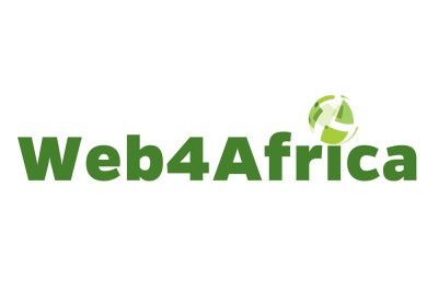 Web4Africa, a leading ICANN Accredited Domain Name Registrar in Africa, has added over 200 new domain name extensions to the portfolio it offers.