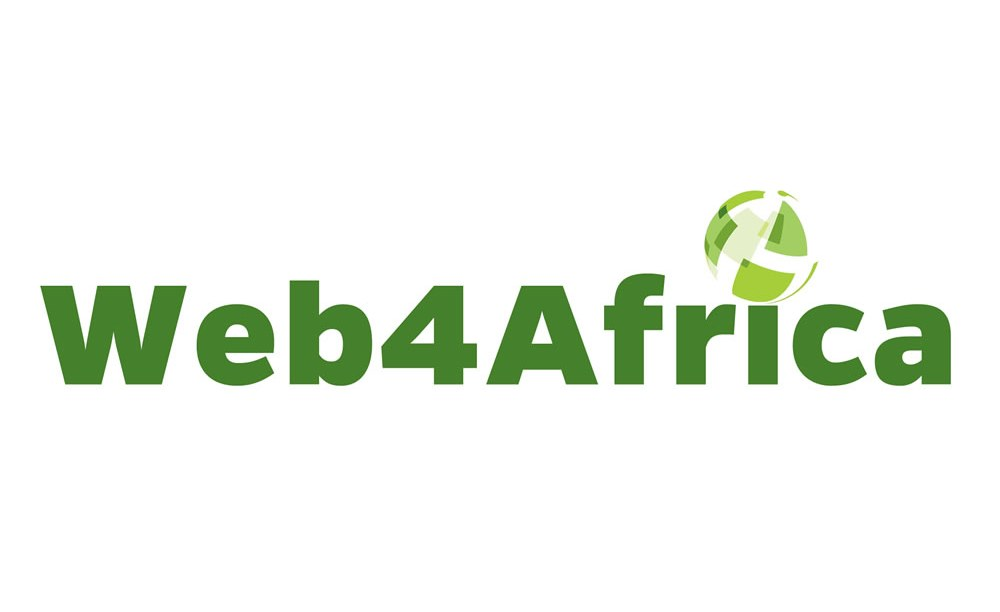 Web4Africa Offers New Choices in Digital Identity on the Internet