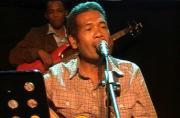 Fafah Mahaleo, icône de la musique malgache s'est eteint