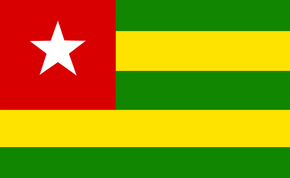 Togo Hoping for New Beginning as Presidential Elections Loom