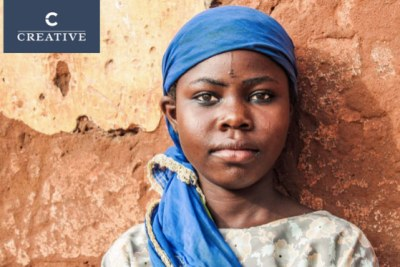 NIger: Early Marriage, High Birth Rates, Low Literacy Mean Greater Disenfranchisement for Women by Rebecca Sewall, Ph.D., Creative Associates International | January 2020