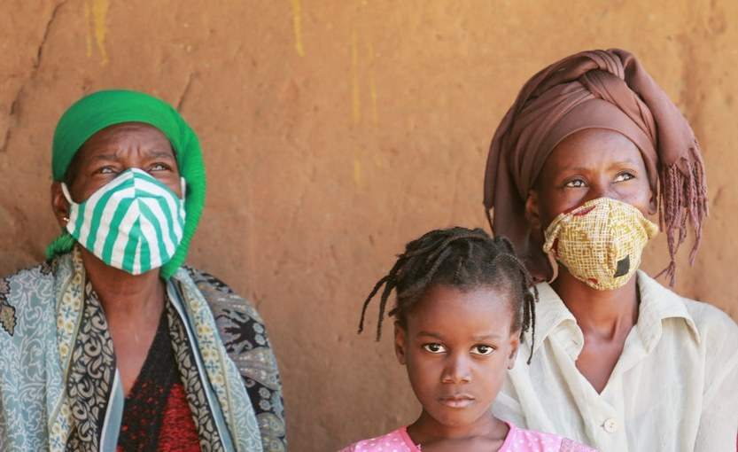 Mozambique: UN to Shine Urgent Spotlight On Cabo Delgado Crisis