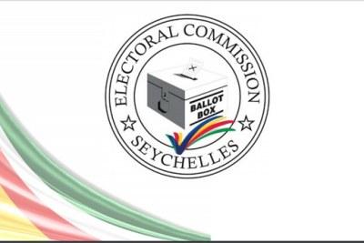 La Commission électorale des Seychelles a accepté mercredi les nominations des trois tout en rejetant un quatrième candidat potentiel.