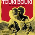 Touki Bouki: Journey of the Hyena