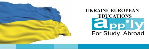 Admissions are open in cheap universities of Europe ( Ukraine session 2011,12)