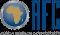 Africa Finance Corporation (Lagos)