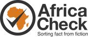 Africa Check (Johannesburg)
