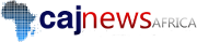 CAJ News Agency (Johannesburg)