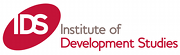 Institute of Development Studies (Brighton)