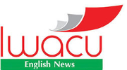 Iwacu (Bujumbura)