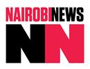 Nairobi News (Nairobi)
