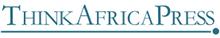ThinkAfricaPress