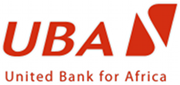 United Bank for Africa (Lagos)